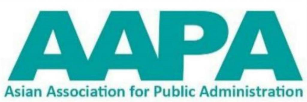 IPPA - 2019 Annual Conference of the Asian Association for