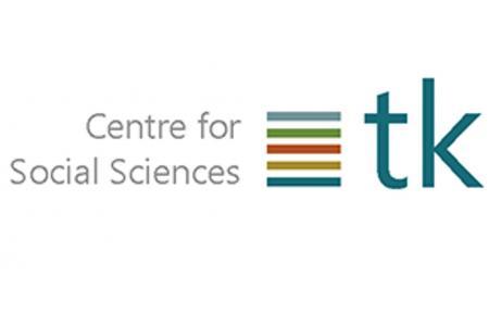 Centre for Social Sciences